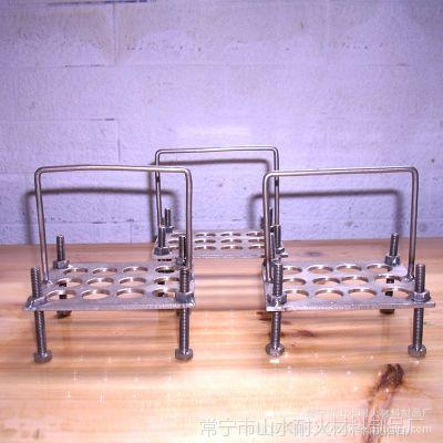 供应化工实验设备   分金篮   质量优异   价格实在