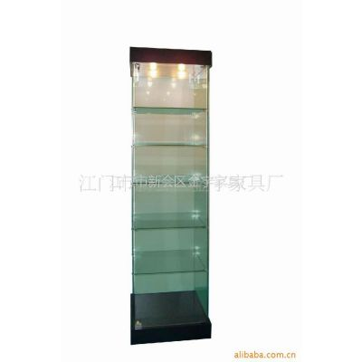 供应展示柜(professional shelf)(图)