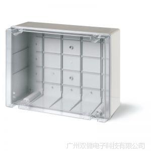 供应防水分线盒,接线盒,端子箱-司坎拓普(SCAME-TOP)