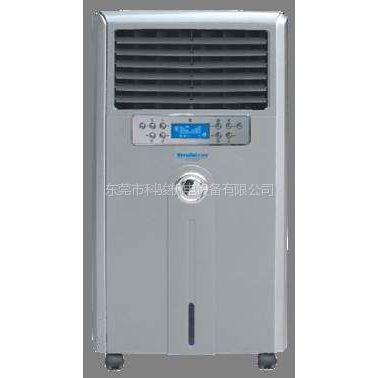 供应东莞科瑞莱移动式节能冷风扇LL15-01