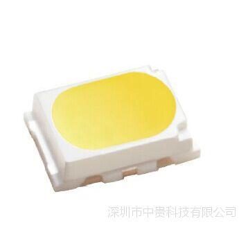 高亮 3020LED贴片灯珠发光二极管白色白灯白光 其他色温来询