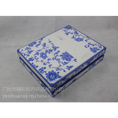茶叶包装盒印刷 灰板纸茶叶包装盒印刷 专业实惠的茶叶包装盒印刷