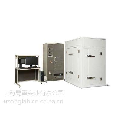 日本ULVAC-PHI 俄歇电子能谱仪AES(PHI-700Xi)扫描俄歇纳米探针