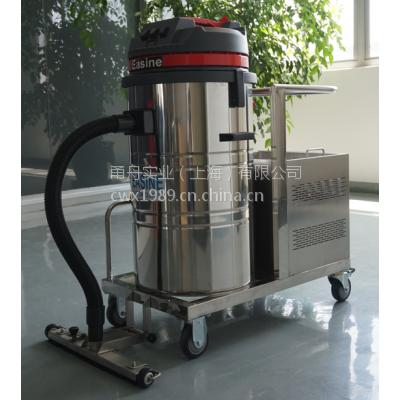 依晨工业吸尘器YZ-0530 |电瓶式|13816327351