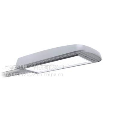 飞利浦中国专用LED道路照明灯具BRP401/402/404