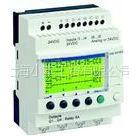供应特价代理海格微断路器MC116P/AD625E