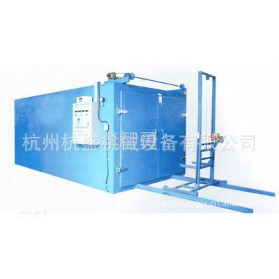 供应玻璃箱体式一步法平胶机, 夹层玻璃箱体式一步法平胶机