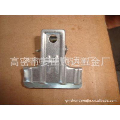 供应文件夹,铁夹子,大棚用铁夹,质量好,价格便宜。