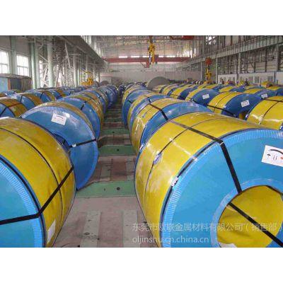 供应AISI1065碳素结构钢冷轧钢带板