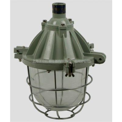 供应增安型防爆灯