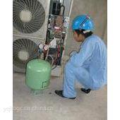 供应下城区朝晖空调维修空调拆装空调加氟等空调服务
