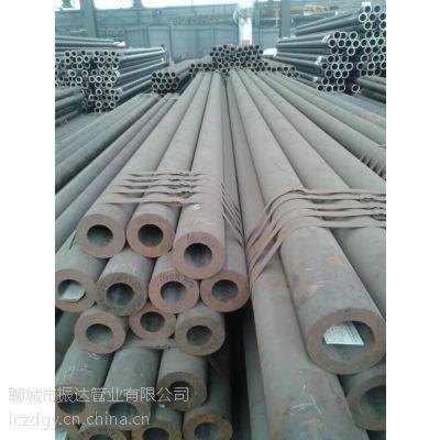 无锡q345b无缝钢管,42crmo无缝钢管价格,南京15crmog无缝钢管价格
