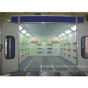 供应江苏苏州烤漆房 家具烤漆房 汽车烤漆使用 厂家报价