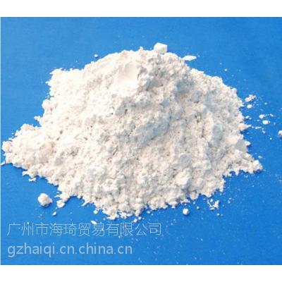 海琦工厂供应3000目高纯度超细硫酸钡