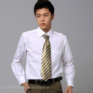 贵州贵阳西服,职业装,工作服定制,贵州贵阳广告衫文化衫马甲定制