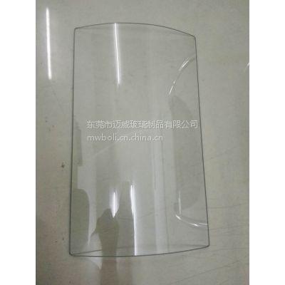 东莞异形玻璃厂