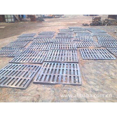 厂家大量供应球墨铸铁干燥车,窑车铸钢轮(砖瓦厂专用)