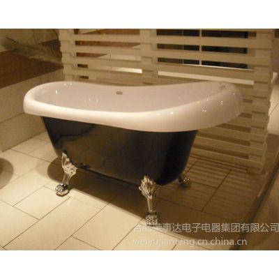 供应68河北卫浴加盟公司|清洁的卫生浴室环境改善我们的生活