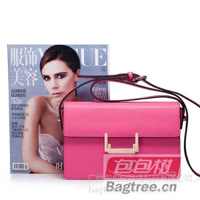 供应时尚广州女包批发厂家直供爆款货源哪里有?