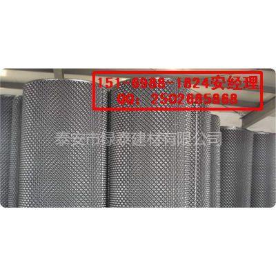 供应供应嘉兴%聚乙烯排水板% 湖州%HDPE排水板% 排水板价格151-6988-1824