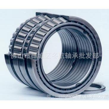 大量供应广州供应铁姆肯英制圆锥滚子轴承 HH224364NA/HH224310CD