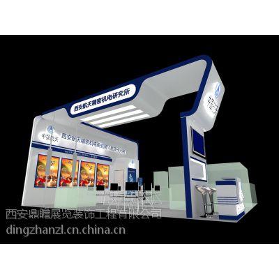 展览、展示设计与专卖店形象设计制作、展具租赁及销售