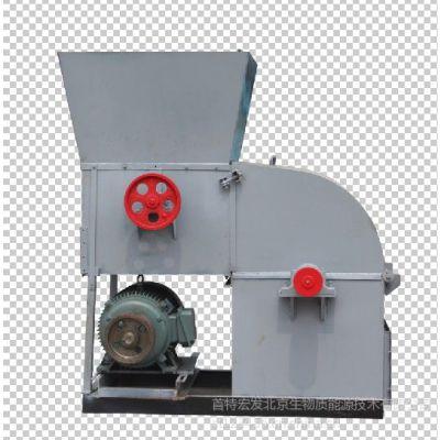 供应供应节能环保木炭机厂/新型环保木炭机/木炭机的地址