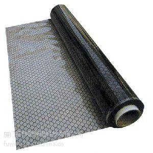 厦门绝缘胶垫 PVC透明垫 防静电胶皮 绝缘胶板厂家直销批发