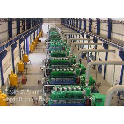 武汉发电设备_武汉发电设备出租_静音发电设备租赁