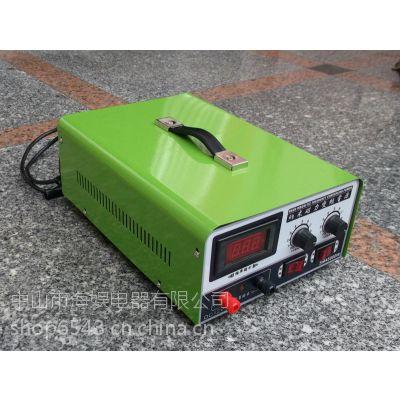 供应神马45000W12V电瓶套件超大功率18207600126