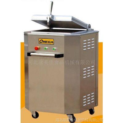 供应液压分块机,分块机 旋转烤炉,面包设备 新品特价!