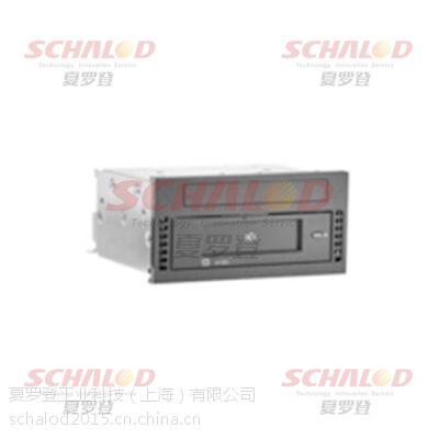 DL-Systeme压力变送器