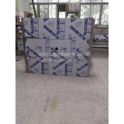 安徽全高旋转闸供应厂家、芜湖十字转门生产商