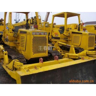供应二手推土机小松,卡特,宣化,山推,推土机铲土运输机械