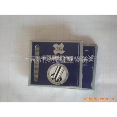 供应台湾OSG HT手绞丝攻(图)