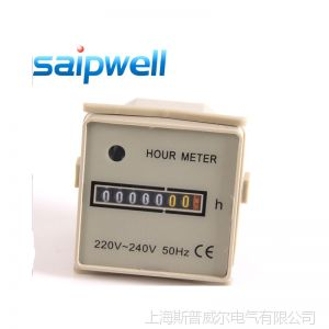 供应HM-2 石英电子计时器 全密封式计时器