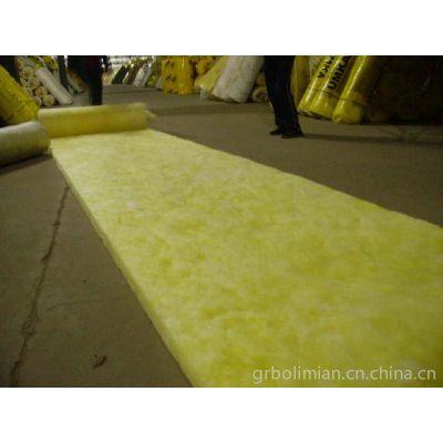 河北格瑞玻璃棉制品有限公司 首页