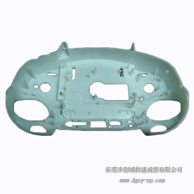 汕头手板厂供应小家电功能手板模型