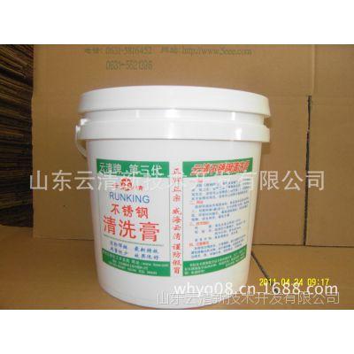 复合肥防结块剂外加混合型的防结块剂