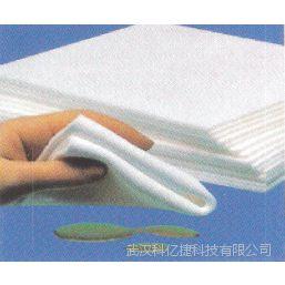 仿超细纤维无尘清洁布 万级 湖北武汉 工业擦布 LCD/LED屏