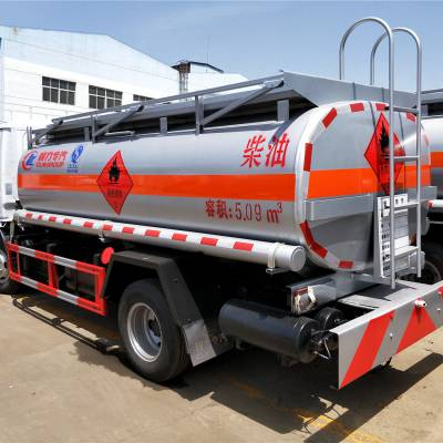***实惠的3吨5吨10吨15吨加油车油罐车厂家价格