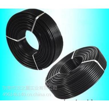 龙之翼RVV3X1mm2国标电线电缆可用于电力,电气控制柔性性好 RVV规格,CCC认证齐全龙