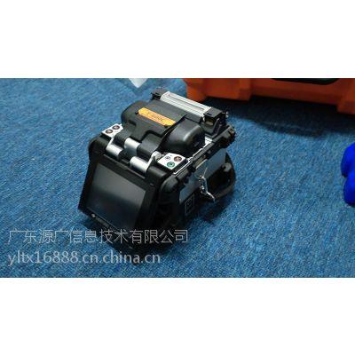 日本住友光纤熔接机TYPE-600C熔接机供应住友T-600C熔纤机