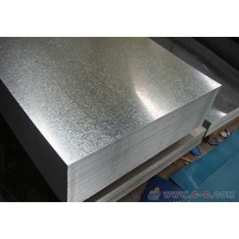 供应永年热镀锌钢板厂家|热镀锌钢板简介|热镀锌钢板价格|永年拥高热镀锌钢板批发
