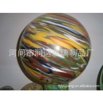润达品牌—常年供应工艺品、 装饰品、挂件、花插、园艺、鱼缸