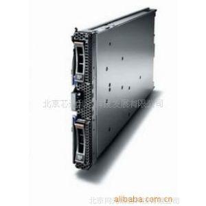 供应HS22 7870 I01 HS22-7870-I01  IBM刀片服务器