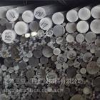 浅灰色PVC棒{产地}PVC棒价格{价格}透明PVC棒