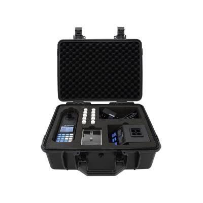 便携型总氮快速测定仪|手持式总磷浓度检测仪|水质检测仪TD-810(B)型天地首和供应