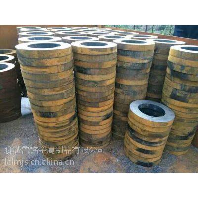 低价供应牡丹江10#无缝钢管价格;特殊材质钢管生产厂家@大口径厚壁无缝钢管厂家