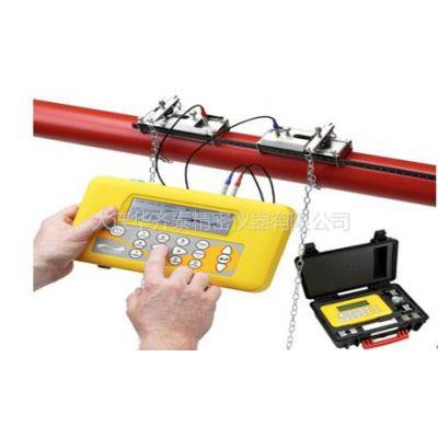 供应超声波流量计PF900(款)